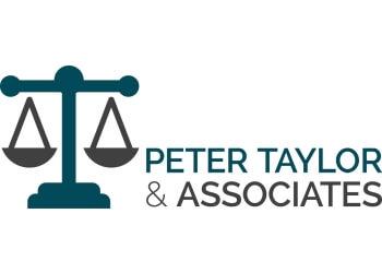 Peter Taylor & Associates