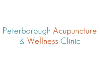 Peterborough Acupuncture & Wellness Clinic