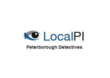 Peterborough Detectives