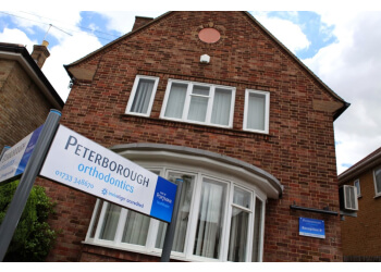 Peterborough Orthodontics Centre