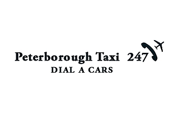 Peterborough Taxi 247