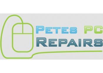 Pete's PC Repairs
