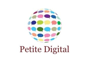 Petite Digital