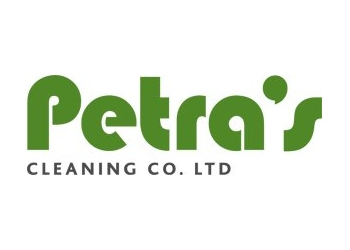 Petra's Cleaning Co. Ltd.