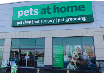 Pets at Home Merry Hill