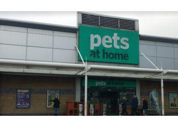 Pets at Home Wigan