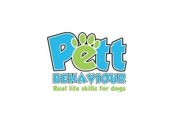 Pett Behaviour