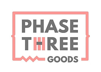 Phase Three Goods
