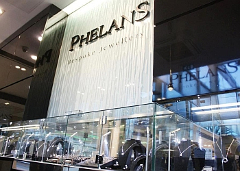 Phelans Jewellers