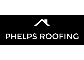 Phelps Roofing