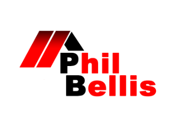 Phil Bellis Roofing