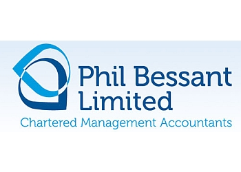 Phil Bessant Limited