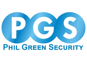 Phil Green Security