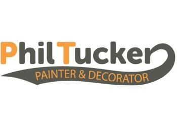 Phil Tucker Painter & Decorator