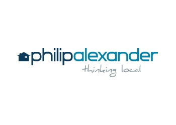 Philip Alexander Estate Agents
