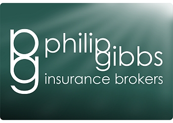 Philip Gibbs Insurance Brokers Limited