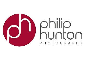 Philip Hunton Photography