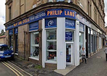 Philip Lang Cycles