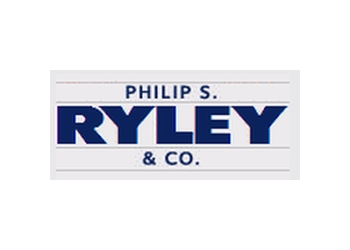 Philip S. Ryley & Co.