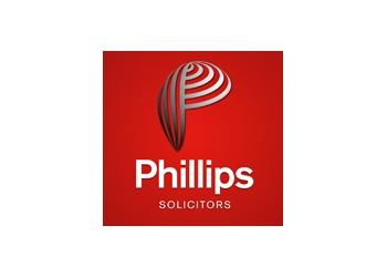 Phillips Solicitors Ltd.