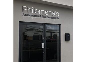 Philomena's Accountants