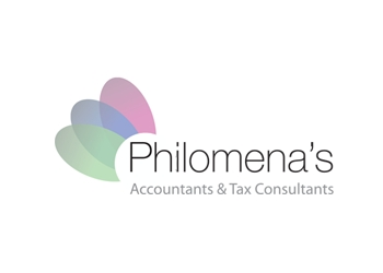 Philomena's Accountants & Tax Consultants Ltd