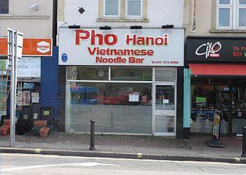 Pho Hanoi