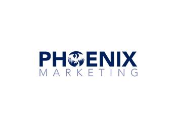 Phoenix Creative Marketing