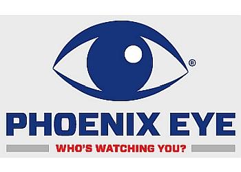 Phoenix Eye