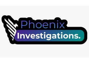 Phoenix Investigations Ltd