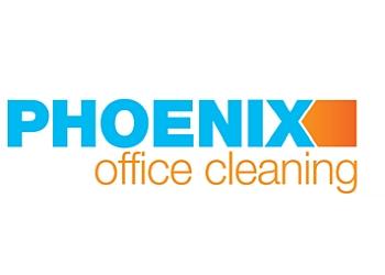 Phoenix Office Cleaning Ltd.