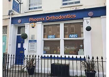 Phoenix Orthodontics