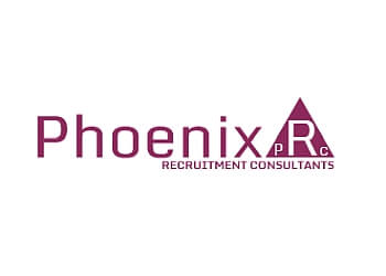 Phoenix Recruitment Consultants Ltd.