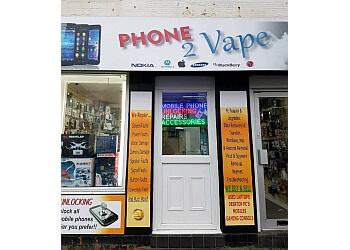 Phone 2 Vape