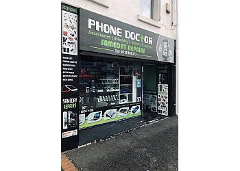 Phone Doctor Swindon