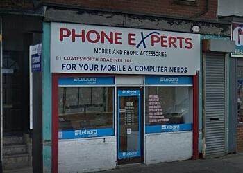 Phone Experts