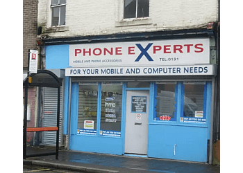 Phone Experts