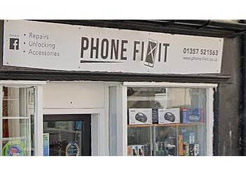 Phone Fixit