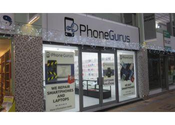 Phone Gurus