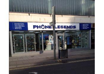 Phone Legends