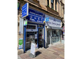 Phone & PC Shop