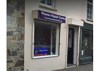 Phone Repair Centre