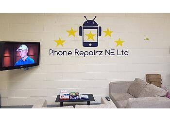 Phone Repairz NE Ltd.