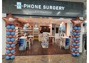Phone Surgery