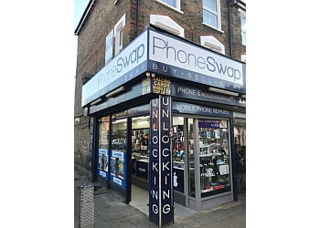 PhoneSwap UK Limited