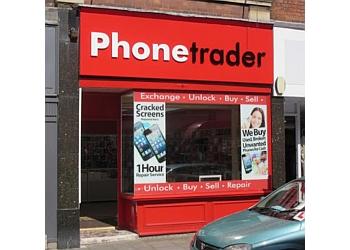 Phone Trader