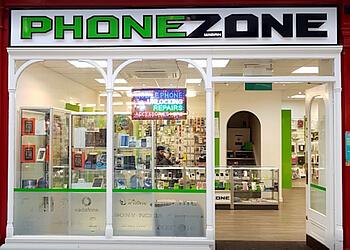 Phone Zone Wigan