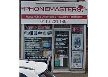 Phonemasters