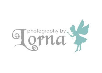 Photography by Lorna