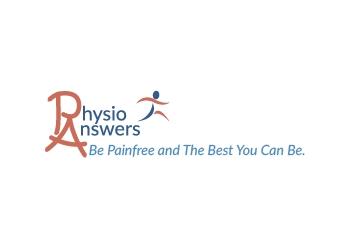 Physio-Answers